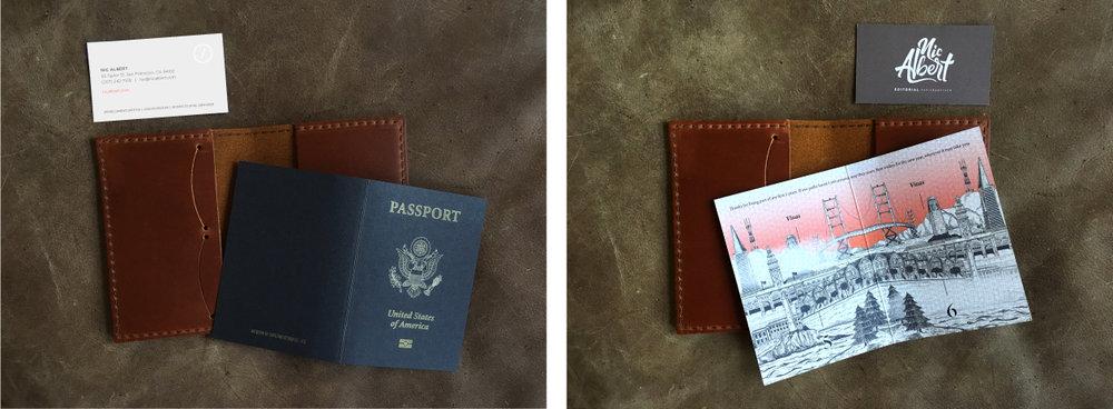 NicAlbert.Passport1.jpg