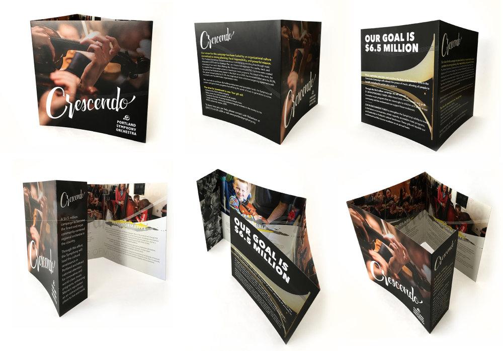 PSO.Brochure.Site.jpg