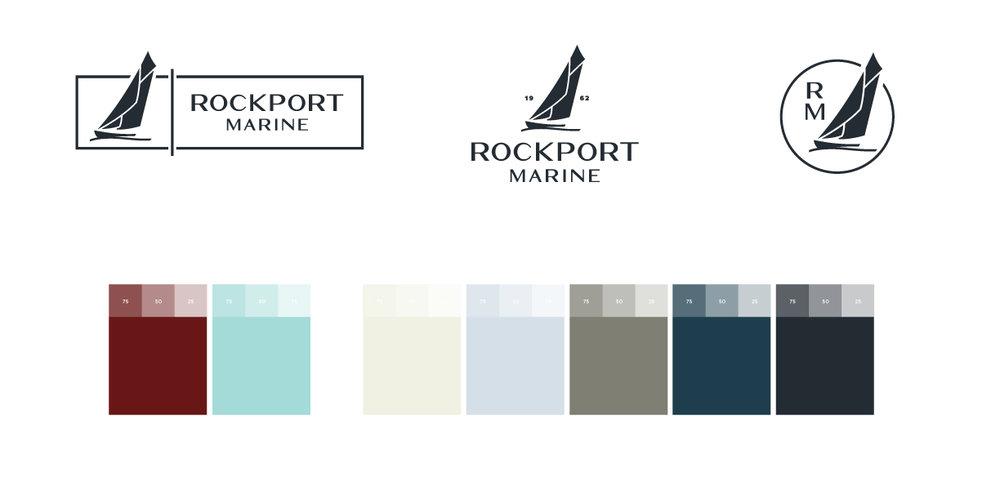 RM.Logos.jpg