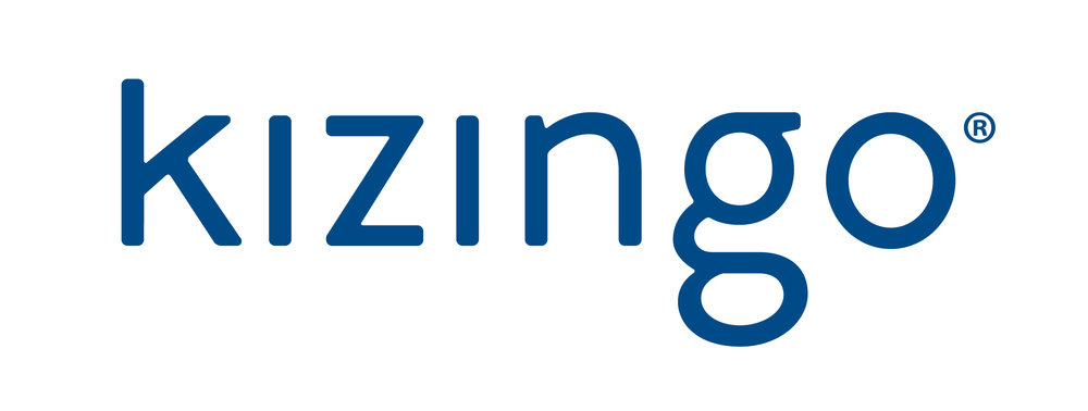 Kizingo.Wordmark.Navy.jpg