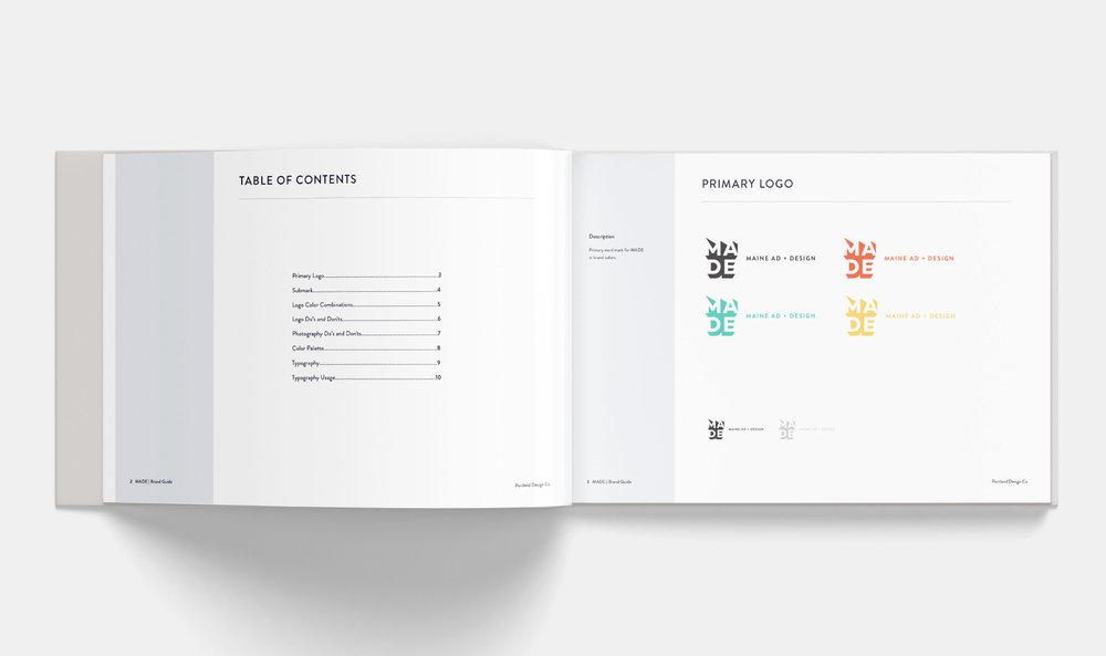 Horizontal_Book_Mockup_3.jpg
