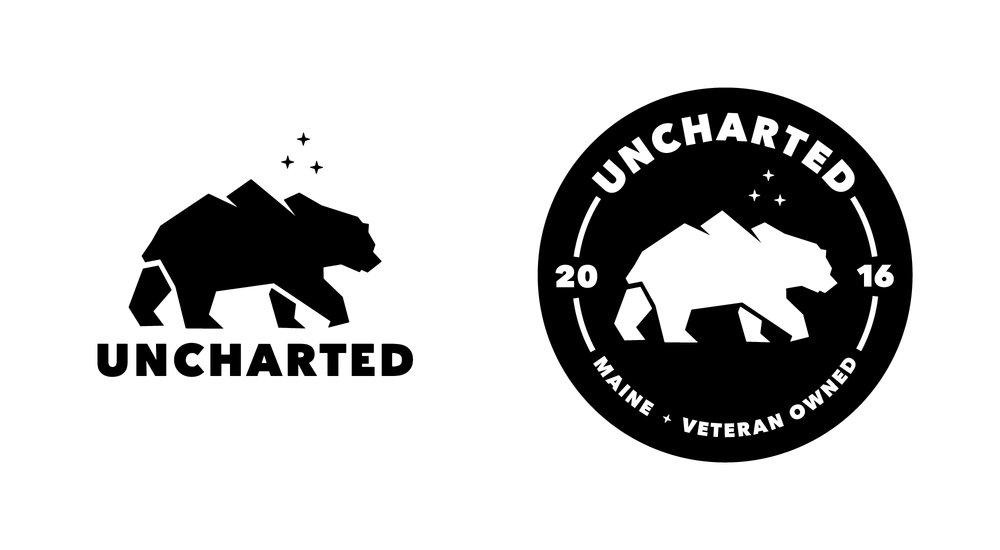 Uncharted-Logo.jpg