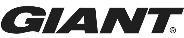 Giant-Corp-Logo.jpg
