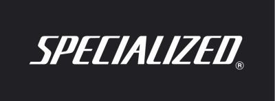 specialized_logo.eps.jpg