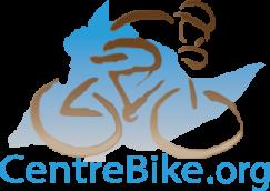New-CRBC-logo.png