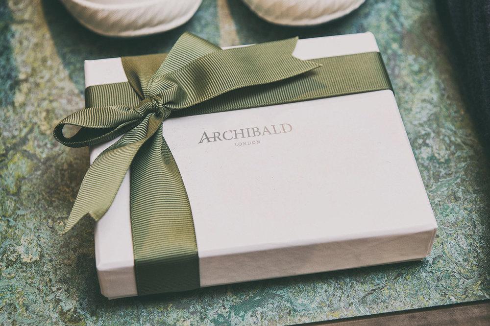 Archibald Cashmere Box File.jpg