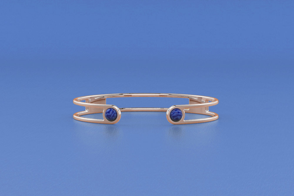 Jewelry Portfolio Pages_Jewelry 1.jpg
