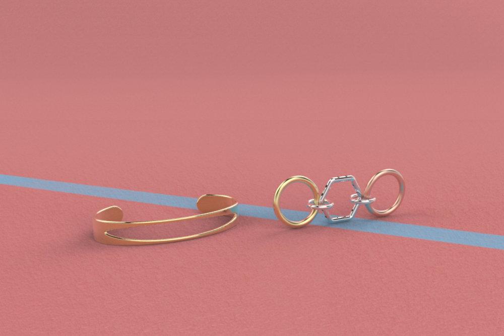 Jewelry Portfolio Pages_Jewelry 5.jpg