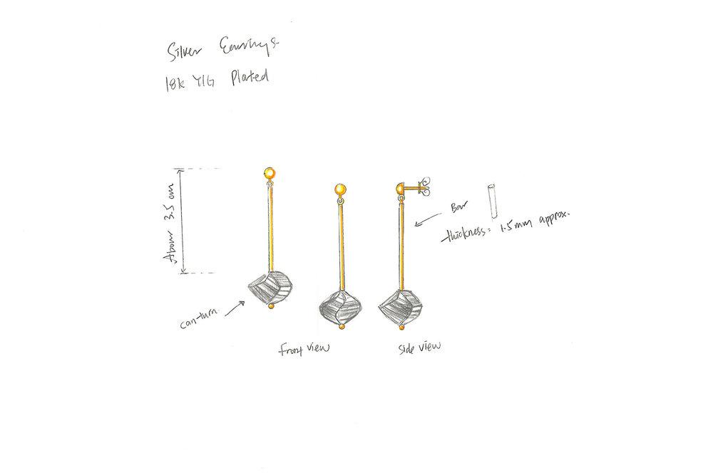Jewelry Portfolio Pages_Jewelry 3.jpg