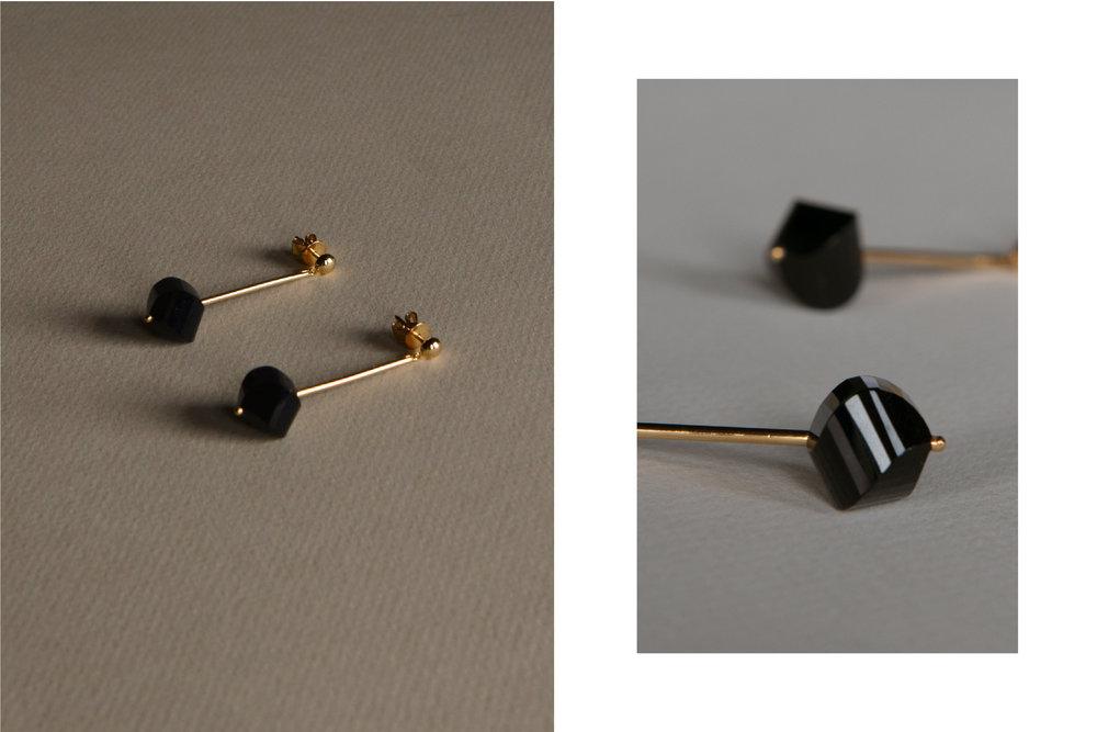 Jewelry Portfolio Pages_Jewelry 6 copy.jpg