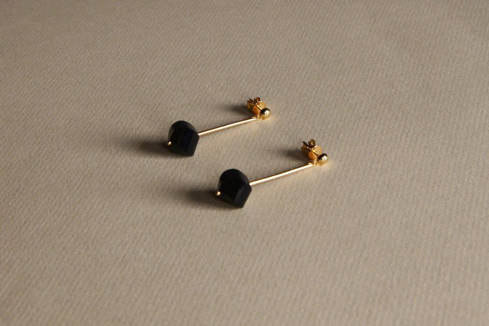 Jewelry Portfolio Pages_Jewelry 6 copy 2.jpg