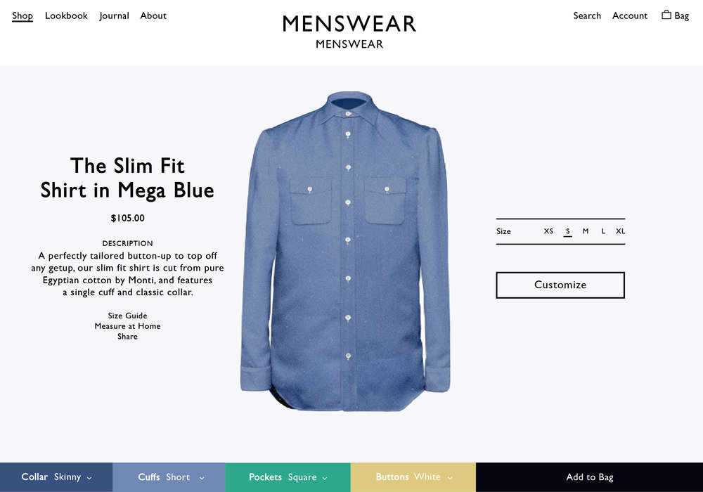 Menswear Menswear Product.jpg
