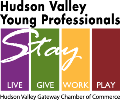Hudson Valley Young Professionals