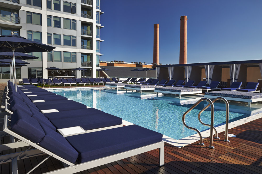 Penthouse Pool and Lounge.jpg