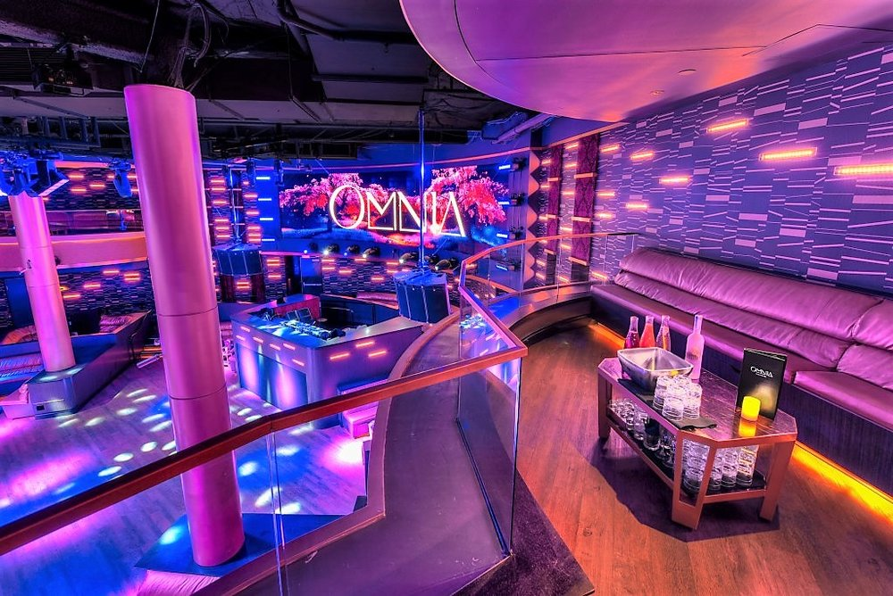 OMNIA-San-Diego_VIP-Above_Photo-Credit-Invision-Studio-1024x684.jpg
