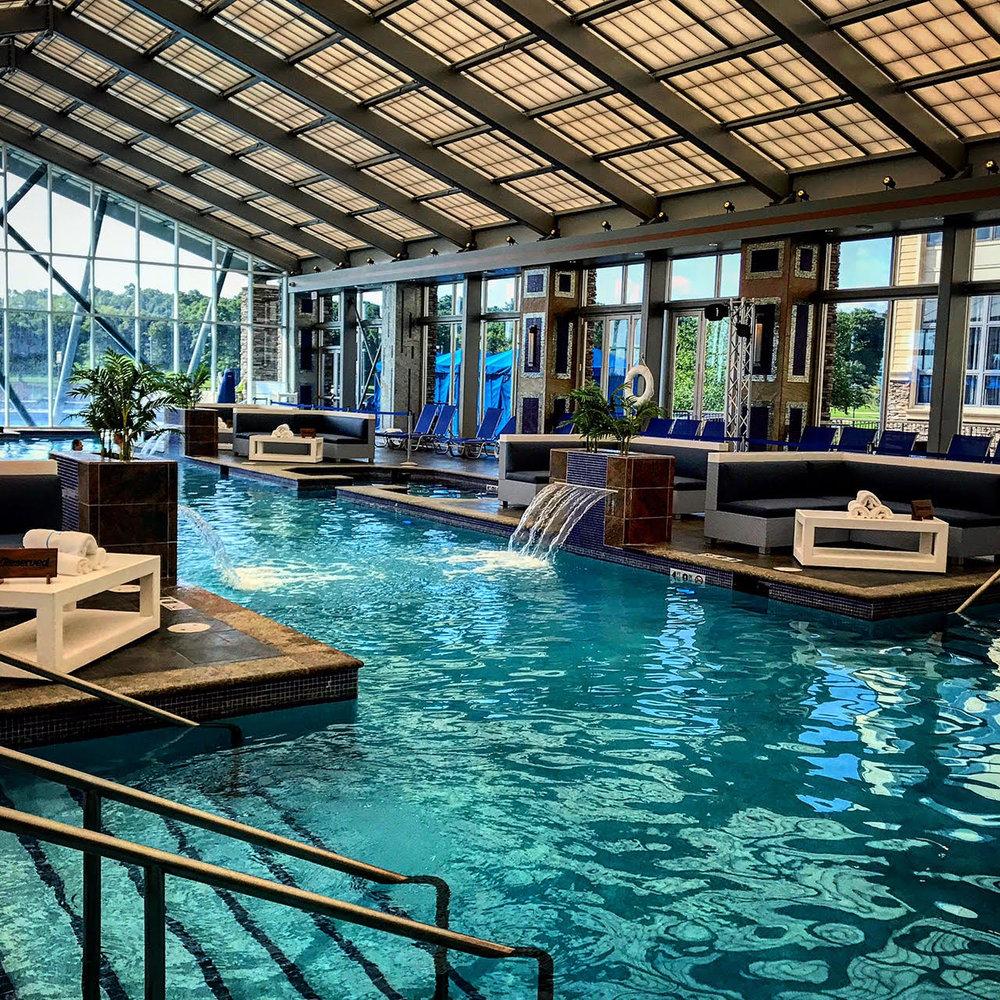 Get Wet Ultra Pool.jpg