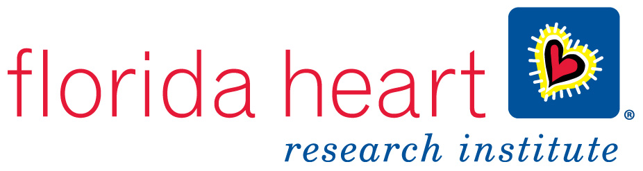 OUR MISSION: STOP HEART DISEASE through research, education and prevention
