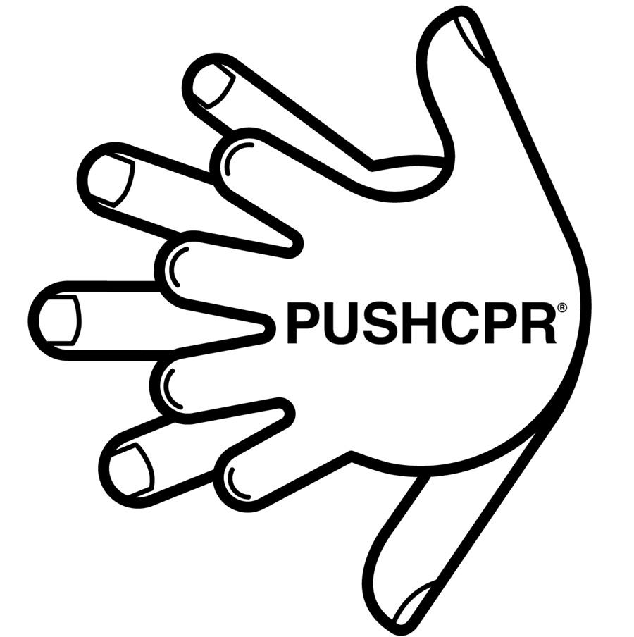 PushCPR_Hand.jpg