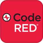 code-red-logo-app-150x150.png