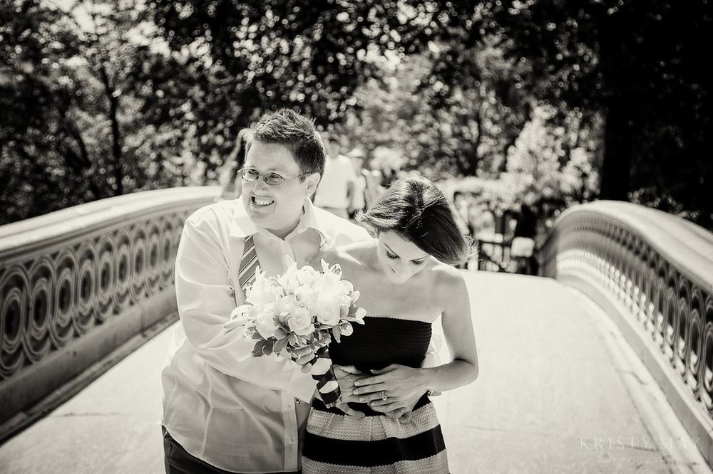 BOW_BRIDGE_WEDDING_012.jpg