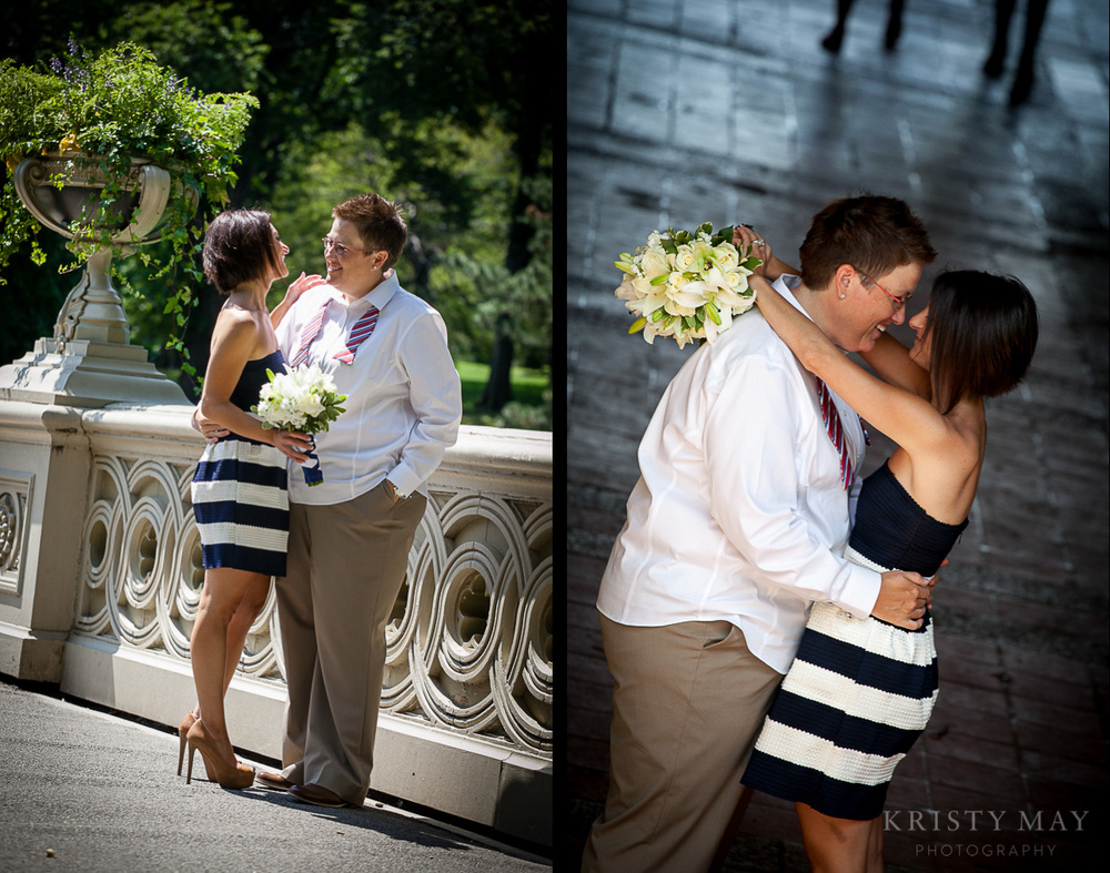 BOW_BRIDGE_WEDDING_015.jpg