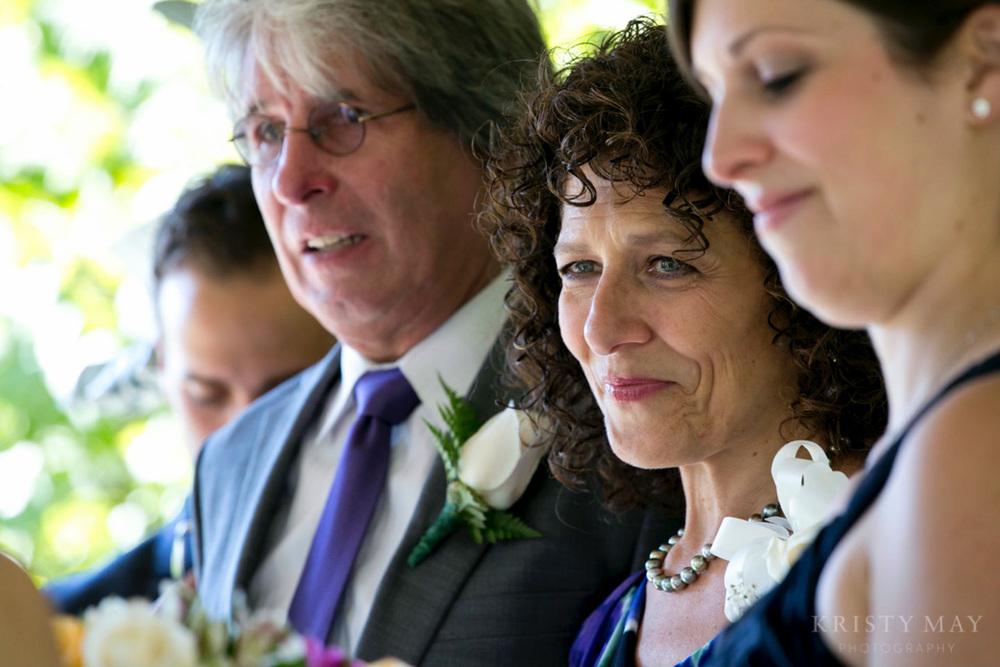 LADIES_PAVILION_WEDDING-2.jpg