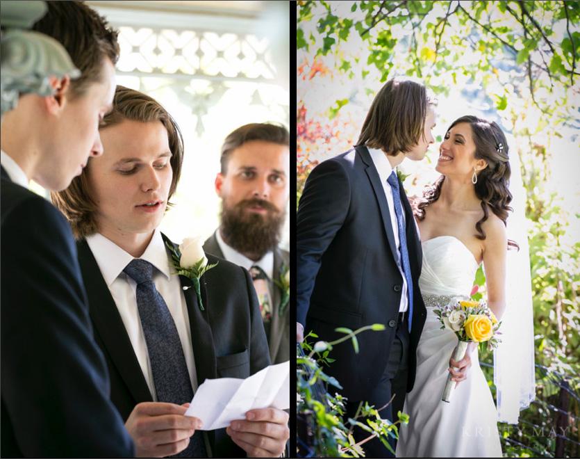 LADIES_PAVILION_WEDDING-1.jpg