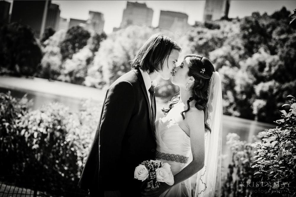 LADIES_PAVILION_WEDDING-4.jpg