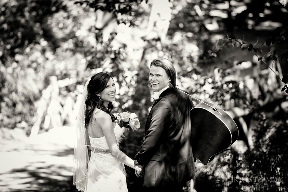 LADIES_PAVILION_WEDDING-5.jpg