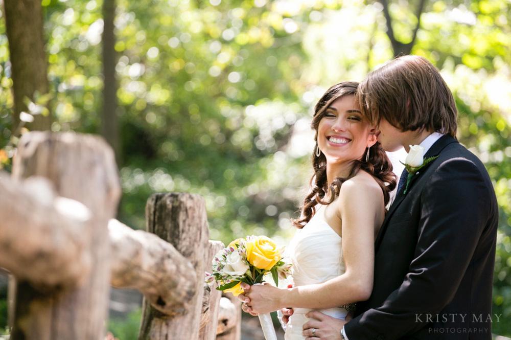 LADIES_PAVILION_WEDDING-6.jpg