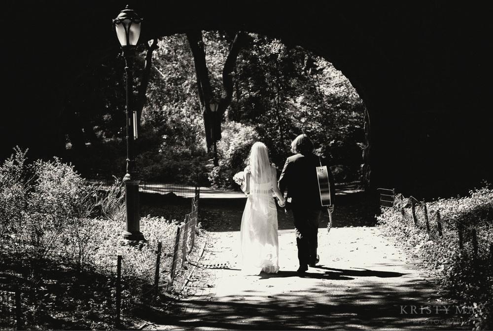 LADIES_PAVILION_WEDDING-7.jpg