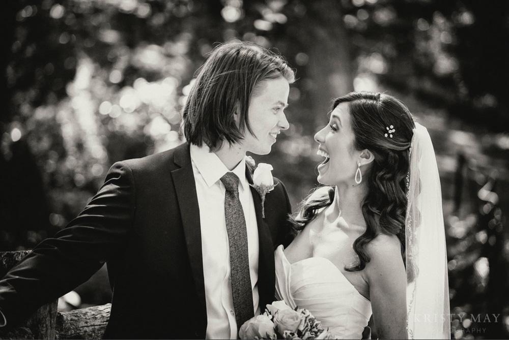 LADIES_PAVILION_WEDDING-8.jpg