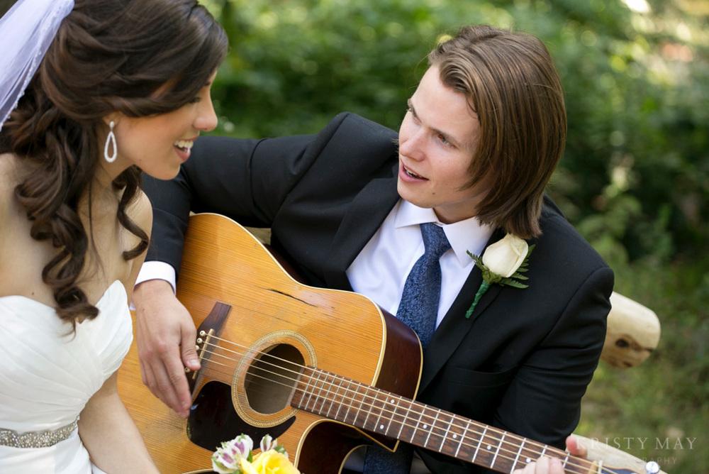 LADIES_PAVILION_WEDDING-9.jpg