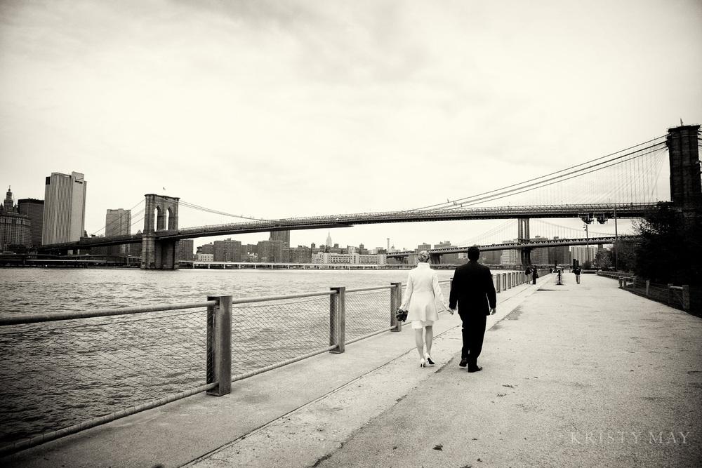 NYC_ELOPE_BROOKLYN_BRIDGE_24.jpg