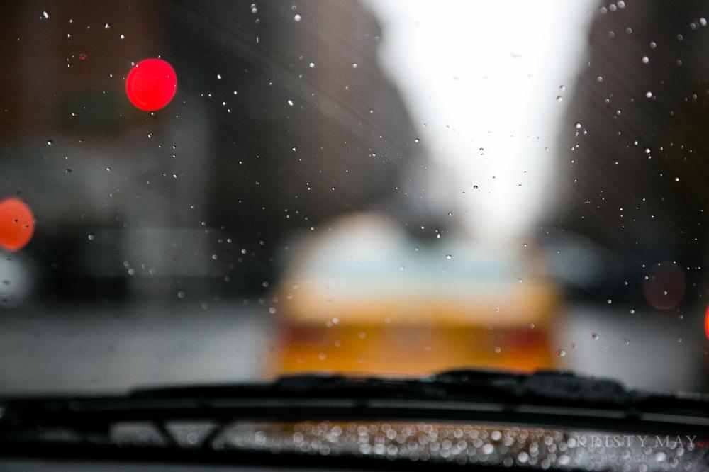 NYC_WINTER_ELOPEMENT_18.jpg