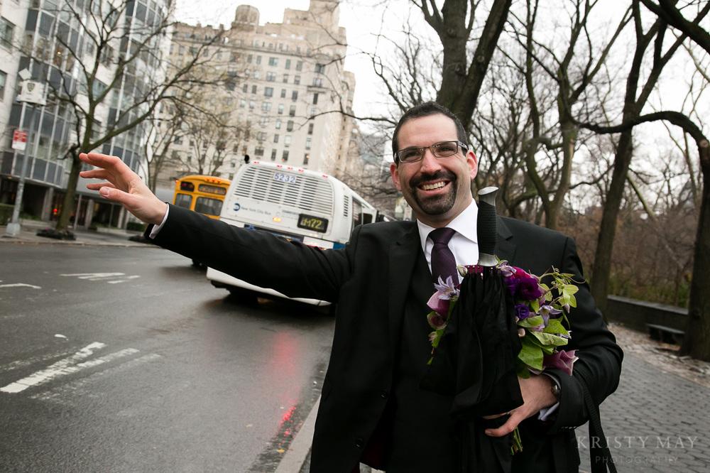 NYC_WINTER_ELOPEMENT_23.jpg