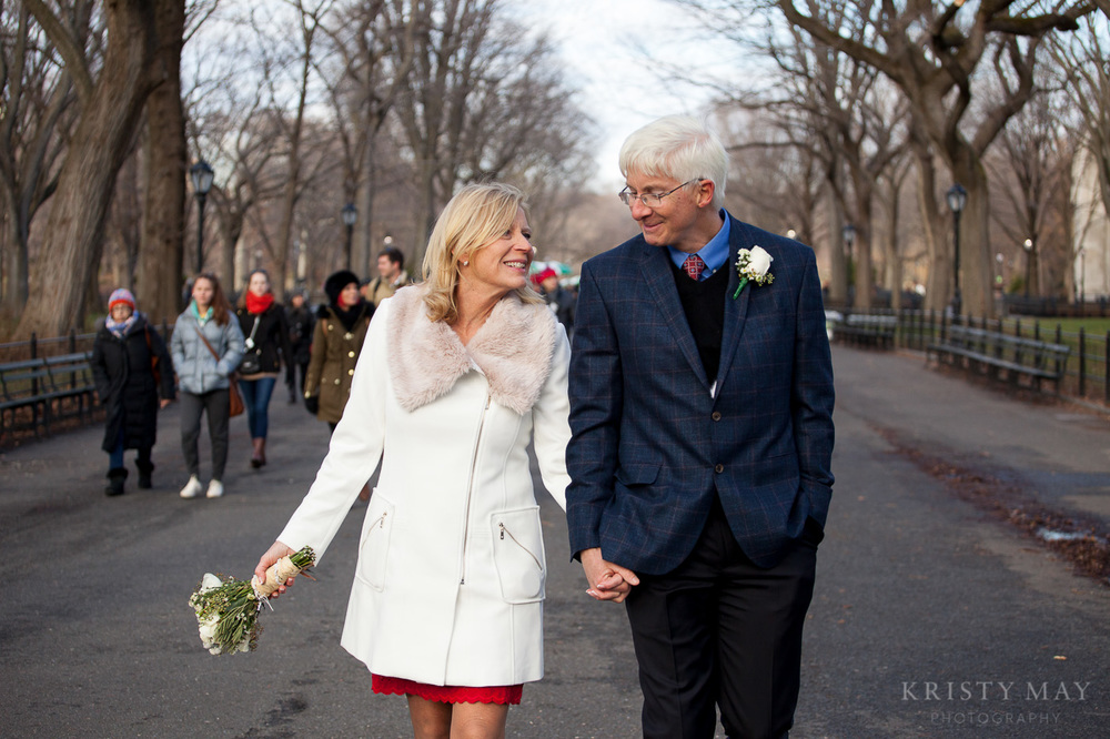 NYC_WINTER_ELOPEMENT_09.jpg