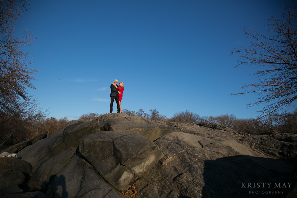 NYC_WINTER_ELOPEMENT_21.jpg