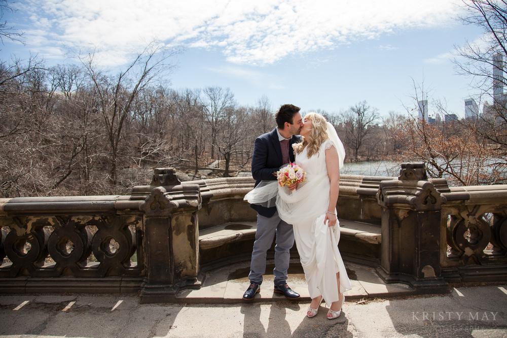 new_york_elopement01.jpg
