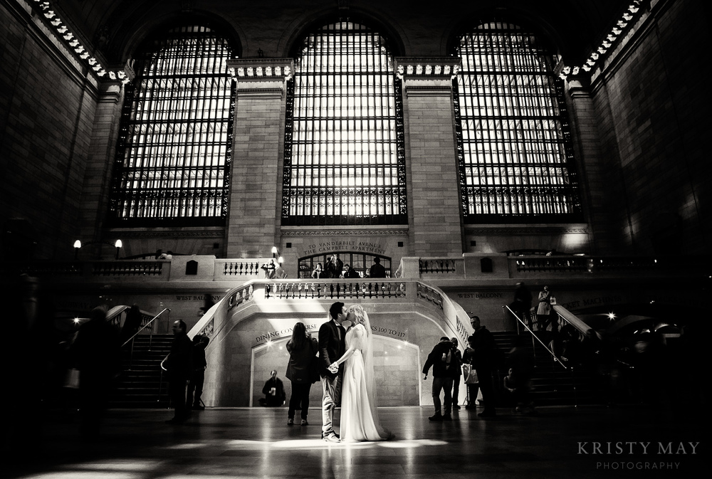 new_york_elopement02.jpg