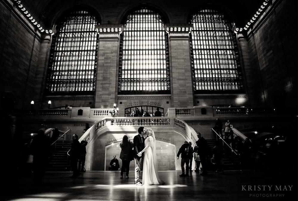new_york_elopement02.jpg