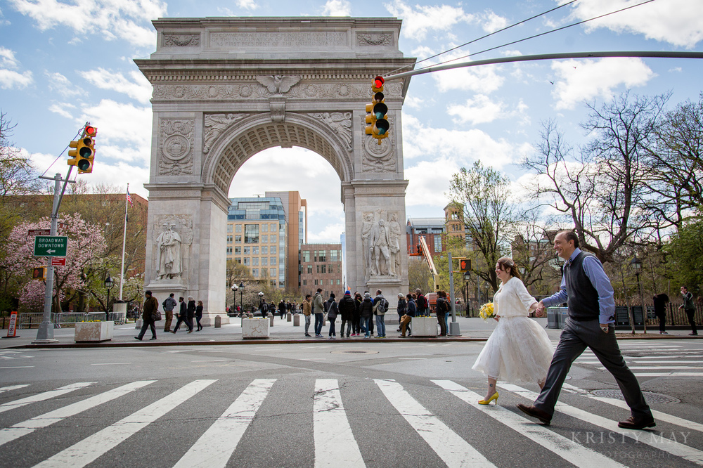 new_york_elopement05.jpg