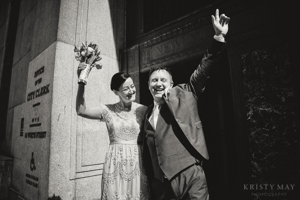 new_york_elopement08.jpg