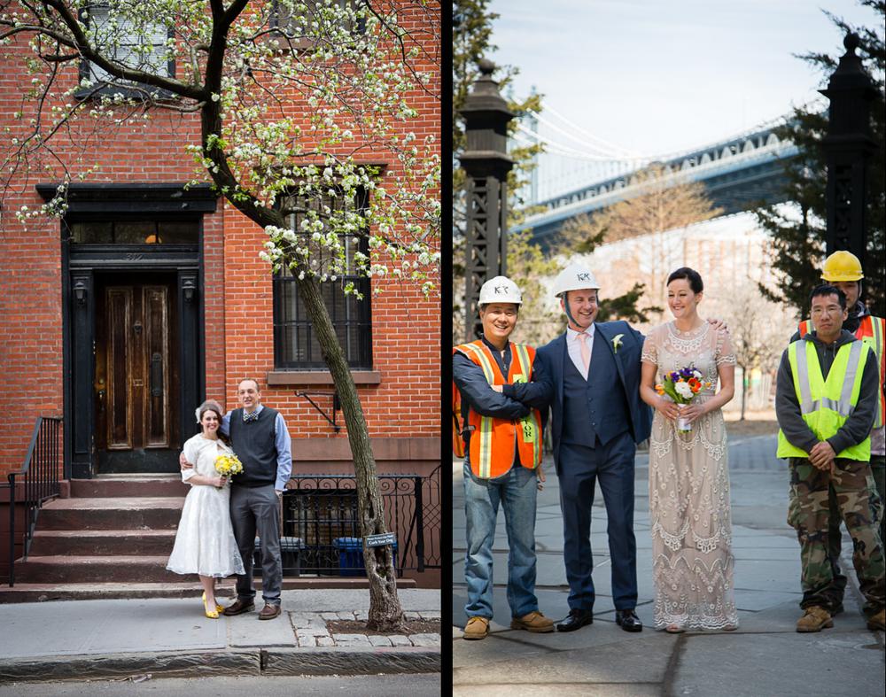 new_york_elopement09.jpg