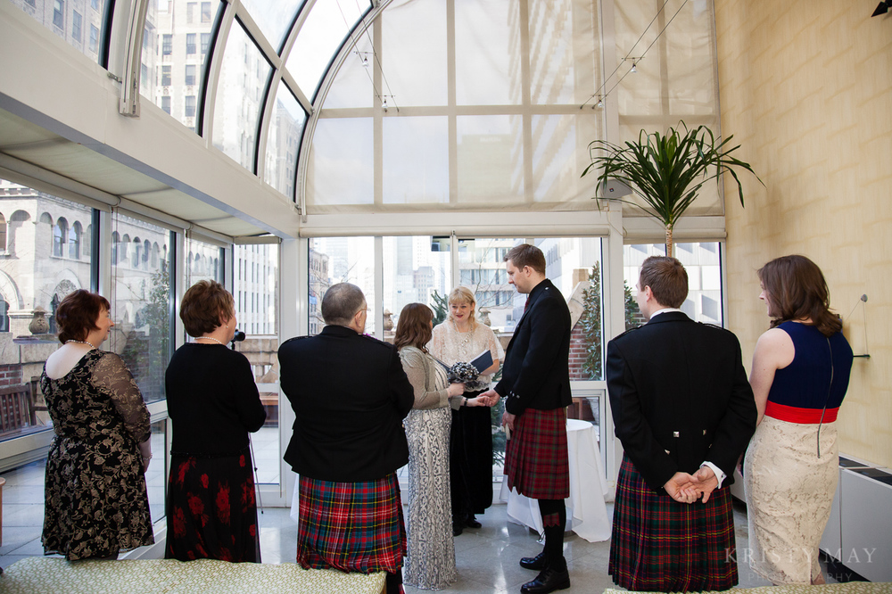 LIBRARY_HOTEL_WEDDING_002.jpg