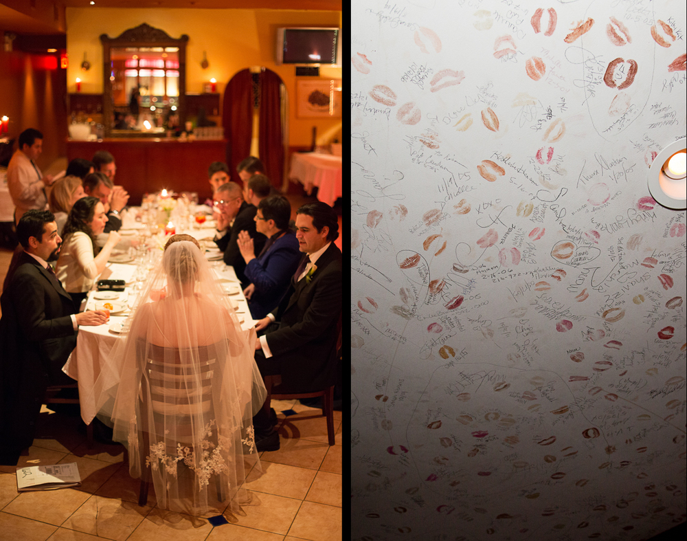 WINTER_RESTAURANT_WEDDING_NYC021.jpg
