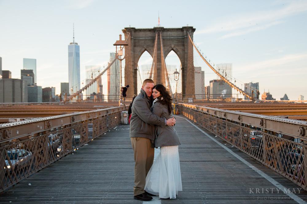 WINTER_NYC_ELOPEMENT09.jpg
