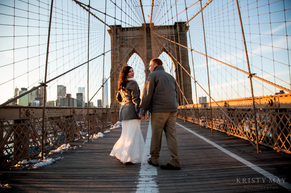 WINTER_NYC_ELOPEMENT11.jpg
