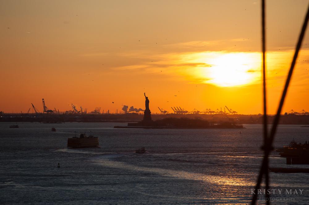 WINTER_NYC_ELOPEMENT13.jpg