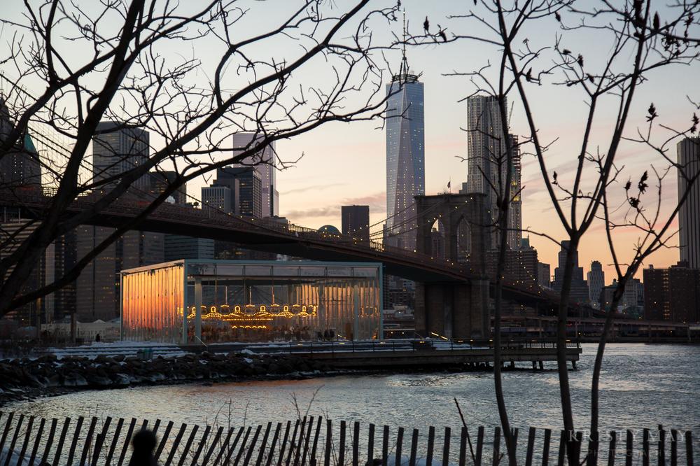 WINTER_NYC_ELOPEMENT14.jpg
